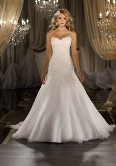 In addition to the ceremony the wedding dress has to be the next most important component of the wedding service. Here are some wedding dresses that have caught my eye. I you want a superb ceremony to go with your fantastic dress then visit http://cscelebrant.com.au/celebrant-services/wedding-ceremony/