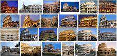 3 nopti cu avionul la Roma, la doar 94 euro! Cumpara cuponul de 30 RON si platesti doar 94 euro/pers in loc de 162 euro/pers -3 nopti cazare hotel 4****   mic dejun   bilet avion. Pret valabil pana la 30.10.2013!
