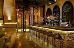 arabic restaurant - Pesquisa Google
