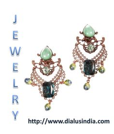 Jewelry Shop List in Lucknow at DialUs India