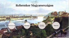 Az animáció segítségével válaszolj a követkzető kérdésekre:  Mikor lett hivatalos nyelv a magyar Magyarországon? Ki vezette a nyelvújító mozgalmat? Mely folyóiratok terjesztették a reformkor törekvéseit? Hungary, Drums, Music Instruments, 1, Percussion, Musical Instruments, Drum, Drum Kit