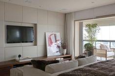home-tour-apartamento-tons-neutros-projeto-debora-aguiar-11