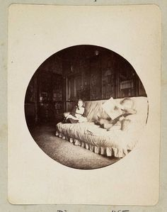Kodak No.1 Snapshots