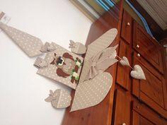 Pure HeART di Francesca Pugliese: marzo 2014