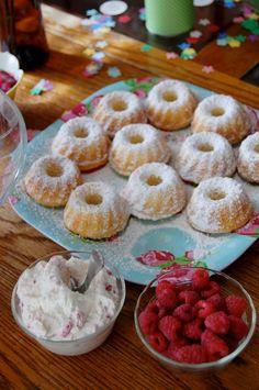 About - Sweet Kiwi