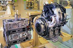 Fc Rx7, Wankel Engine, Power Cars, Toyota Cars, Car Engine, Zoom Zoom, Rotary, Fast Cars, Mazda