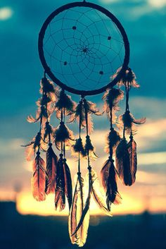 """"""" """"It's a dream catcher."""" """"You mean THAT catches your dreams?"""" """"No, you dummy. Well, would you like a real dream catcher? Dreamcatcher Wallpaper, Boho Dreamcatcher, Bad Dreams, Sweet Dreams, Dream Catchers, Dream Catcher Tumblr, Dream Catcher Images, Dream Catcher Quotes, Wind Chimes"""