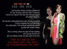 Orașul damnaților Episode 1 - 무정도시 - Watch Full Episodes Free - Korea - TV Shows - Viki