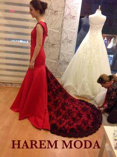 #harem #moda #haremmoda #abiye #bayan #fashion #mode #gooi #hilversum #hollanda #galajurken #cocktail #gala #borrel #feest #avondkleding #uit #uitgaan #gelegenheidskleding #haute #couture #promm #dresses #ball #kleider #lady #girl #girls #love #nisanlik #nikah