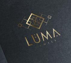 logo-bijoux-luma-jewels