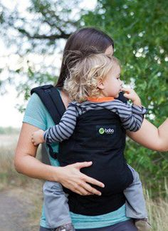 Baby Hospitable Drool And Teething Pad For Baby Carrier Organic Cotton All Position 2 Piece Set Yet Not Vulgar