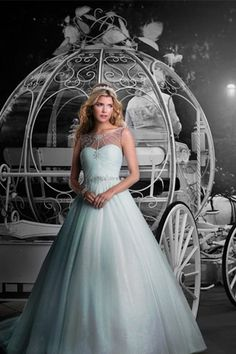 Cendrillon, Disney Fairy Tale