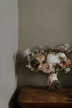 The Big Day | What Olivia Did Our Wedding Day, Summer Wedding, Frances Quinn, Wedding Bouquets, Wedding Flowers, Wedding Dress, Anne Of Denmark, Colin The Caterpillar, A Perfect Day