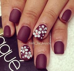 nails_by_kayyy