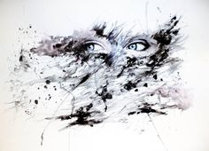 Artwork Odelia Toder