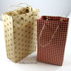 make-your-own-gift-bags33w-350x350