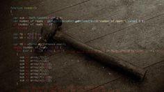 Rowhammer, jetzt auch mit JavaScript: Sicherheitsleck durch Software-Angriff auf DRAM-Chips | heise online