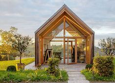 Weingut Bullmann Pavillion Pavillion, Gazebo, Outdoor Structures, Wine, Vacation, House, Kiosk, Pavilion, Cabana
