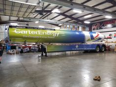 Tanker wraps: better than a billboard! Custom Tanks, Vehicle Wraps, Car Wrap, Billboard, Missouri, Traveling By Yourself, Rv, Motorhome, Poster Wall