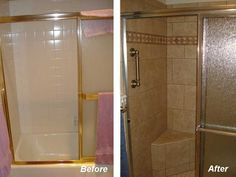 Picture Gallery Website Great Information of Bathroom Renovation Cost in Cost to Redo Bathroom Bathroom Pinterest Decoration and Room