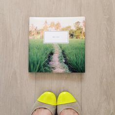 Because Design Matters // Artifact Uprising | Make your own premium photo book.