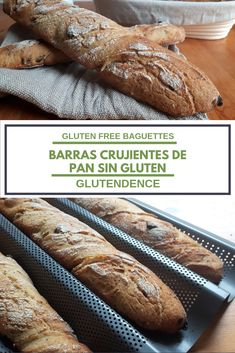 Vegan Gluten Free, Gluten Free Recipes, Bread Recipes, Pan Sin Gluten, Dried Fruit, Celiac, Family Meals, Free Food, Banana Bread