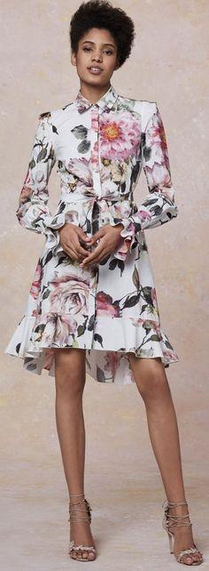 d2e9ee15fce7 1329 melhores imagens de Vestidos - Social em 2019 | Roupas ...