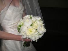 Brides bouquet Girls Dresses, Flower Girl Dresses, Bride Bouquets, Bar Mitzvah, Event Design, Florence, Brides, Wedding Dresses, Fashion
