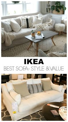 IKEA Favorite Finds-