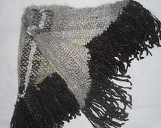 Este artículo no está disponible Beneficios Aloe Vera, Blanket, Etsy, Handmade Gifts, Hand Made, Budget, Blankets, Cover, Comforters