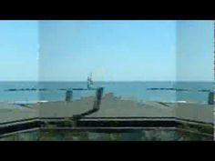 "Springintgut & F.S. Blumm ""Land Ab Neu"" Music Video"