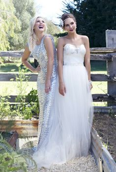 Accessories #weddingsa #weddinginspo #ashleelaurendesigns #pretty #weddingaccessories