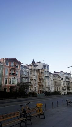 Arnavutkoy/Istanbul