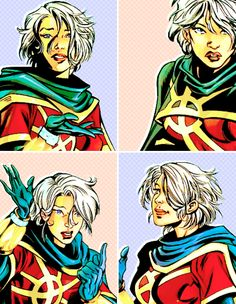 Phyla-Vell in Guardians of the Galaxy Marvel Comic Character, Marvel Characters, Fictional Characters, Quasar Marvel, Galaxy Vol 2, Guardians Of The Galaxy, Captain Marvel, Marvel Universe, Marvel Comics