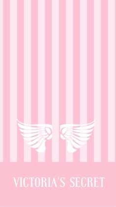 53 Trendy Ideas For Fashion Wallpaper Backgrounds Victoria Secret Pink Plain Wallpaper, Pink Nation Wallpaper, Plain Wallpaper Iphone, Trendy Wallpaper, Cellphone Wallpaper, Cute Wallpapers, Wallpaper Backgrounds, Fashion Wallpaper, Iphone Backgrounds