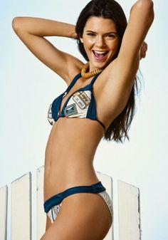 New Agua Bendita Bendito Oceano Bikini... now available at Jewel Be Mine! www.jewelbemine.com
