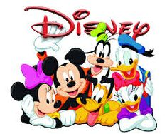 Disney world clipart - Clipart Collection Mickey Mouse Y Amigos, Mickey Mouse Art, Mickey Mouse Wallpaper, Mickey Mouse And Friends, Disney Wallpaper, Disney Characters Pictures, Disney Images, Disney Pictures, Disney World Hollywood Studios