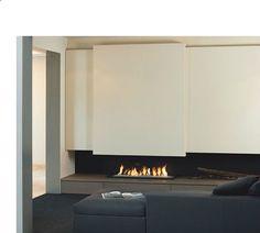 Modus Design Fire
