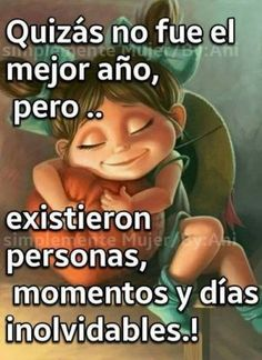 18 Best Quotes For Him - Quotes Track Wish Quotes, Mom Quotes, Quotes For Him, People Quotes, Spanish Inspirational Quotes, Spanish Quotes, Happy New Year Greetings, New Year Wishes, Year Quotes