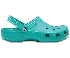 78f53cf45a265 Classic Clog. Crocs ClassicCrocs ShoesCute ...