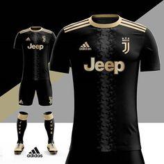 36 best soccer kit images soccer kits soccer soccer jersey pinterest