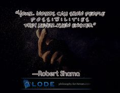 #words #possibilities #existed #shama #philosophy #inspiring #quotation visit https://www.lode.de