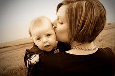 3 month old picture ideas - Google Search