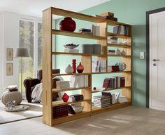 8 muebles de madera que te encantaría tener en casa (de Valeria Olave)