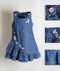 одежда для детей из старых джинсов: 26 тыс изображений найдено в Яндекс.Картинках