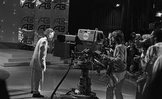 John Lydon confronts America