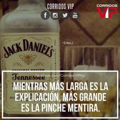 Abusados.!!  ____________________ #teamcorridosvip #corridosvip #corridosybanda #corridos #quotes #regionalmexicano #frasesvip #promotion #promo #corridosgram - http://ift.tt/1HQJd81