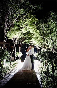 Chez Charlene Venue Wedding Venues, Gardens, Wedding Dresses, Photography, Fashion, Valentines Day Weddings, Pictures, Wedding Reception Venues, Bride Dresses