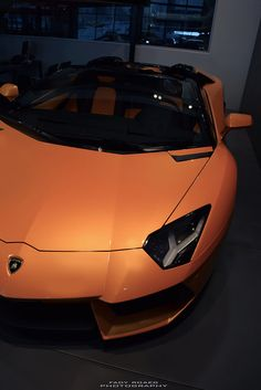 fady roaed by fady_roaed_photograph... http://supercars-photography.tumblr.com/post/112046634566/fady-roaed-by-fady-roaed-photographer-on-flickr by http://j.mp/Tumbletail