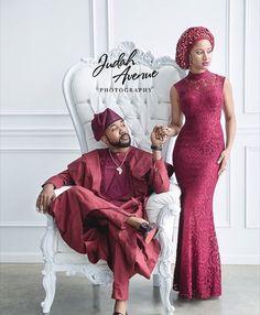 517a92918da Bride   Groom Nigerian Weddings